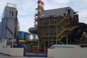 Centrale-A2A-Brindisi-696×522