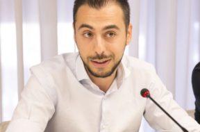 Gianluca Bozzetti