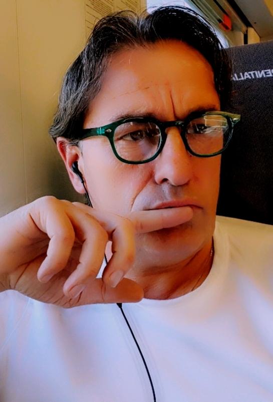 Bilancio, Oggiano risponde a Saponaro