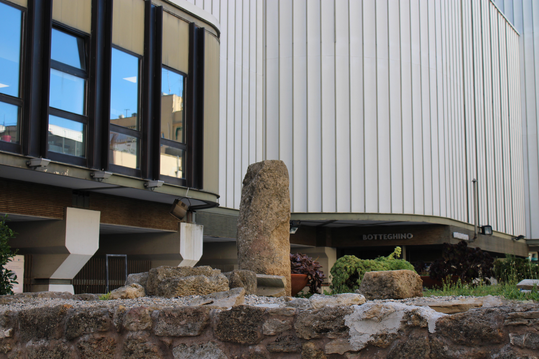 Gli scavi del Teatro Verdi finalmente aperti anche nei weekend e nei festivi. Ad accollarsi le spese sarà il Comune