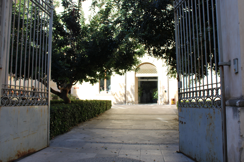 Brindisi nella Divina Commedia, Poste Italiane la sceglie per l'annullo