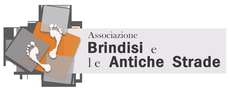 Visita del vicepresidente della camera dei deputati Ettore Rosato presso lo stand dell'associazione Brindisi e le antiche strade
