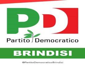 PD-BRINDISI-LOGO