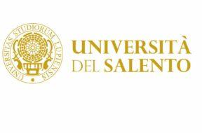 UniSalento-Universita-del-Salento