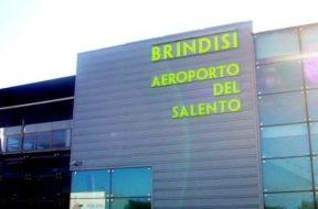 aeroportodelsalento1-653×367