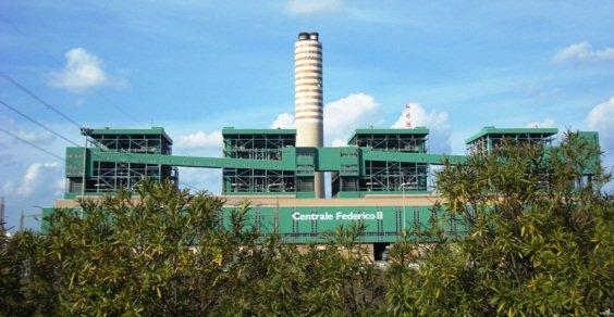 """I sindacati: """"Progetti di sviluppo da Enel Logistics ed Enel Green Power"""""""