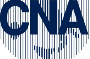 logo-cna-630×300