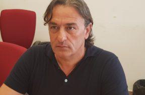 Massimiliano Oggiano