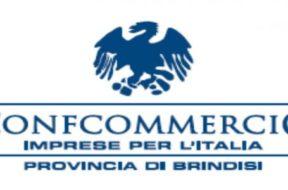 confcommercio-brindisi-630×300