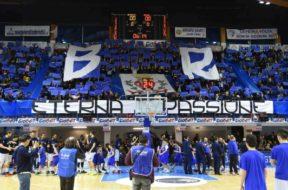 new-basket-brindisi-tifosi