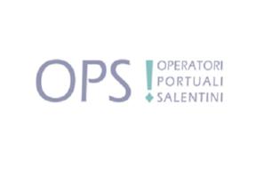 OPS-OPERATORI-PORTUALI