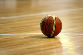 basket-generica-beta-3-2