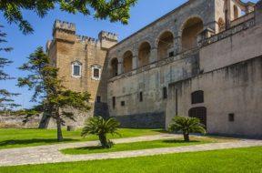 mesagne_castello_solito_1500886018258