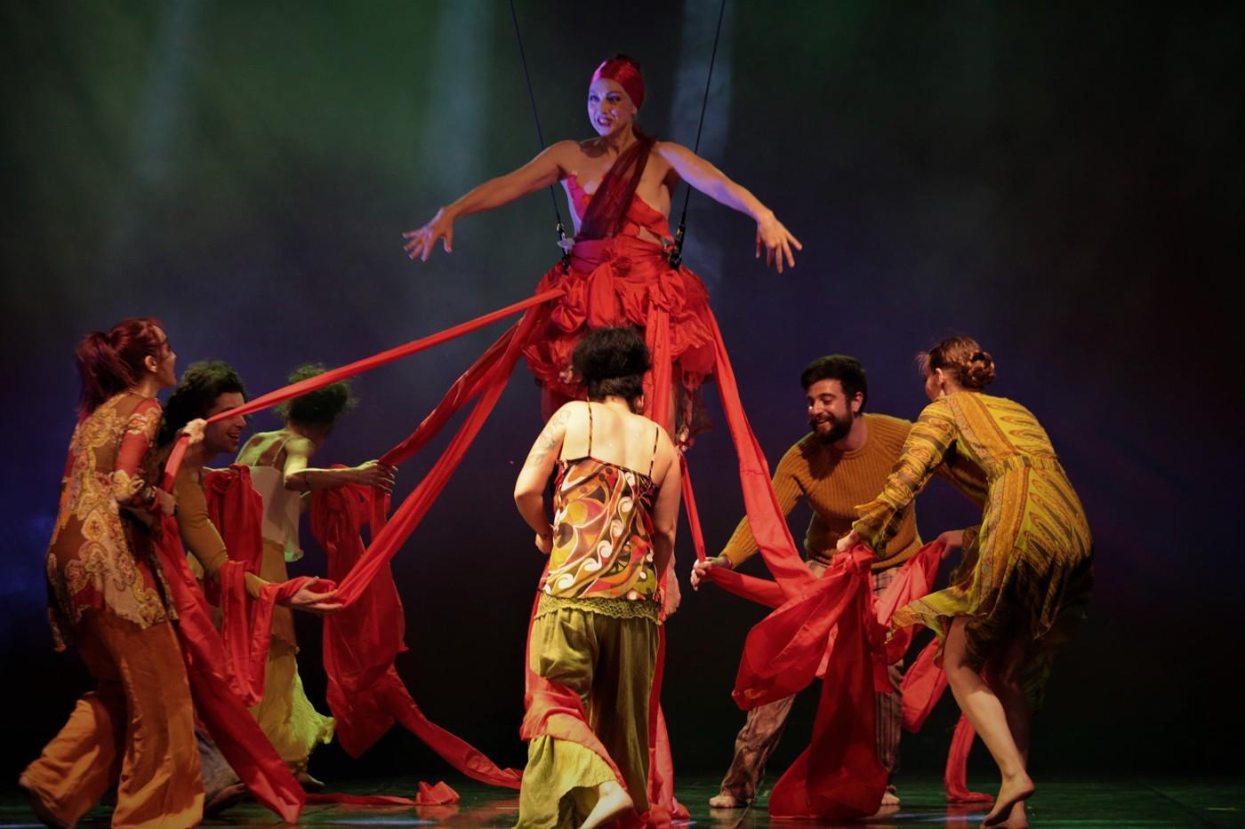 Teatro Verdi: parte la campagna per i nuovi abbonati