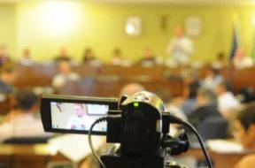 consiglio-comunale-riprese-video-3-500×252