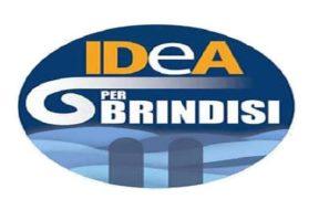 idea-per-brindisi