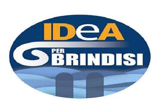 """Idea per Brindisi: """"Sindaco, salvi il posto di lavoro dei 20 lavoratori brindisini dell'Abaco"""""""