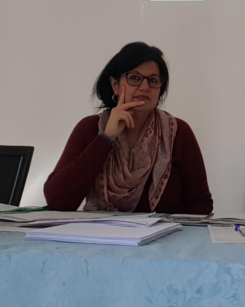 Brindisi Ostello Nautico, l'ambizioso progetto di una brindisina errante che con il sostegno di tutti vuole trasformare Brindisi in una piccola Amsterdam del Mediterraneo
