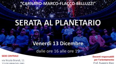 planetario_A3_page-0001 (1)