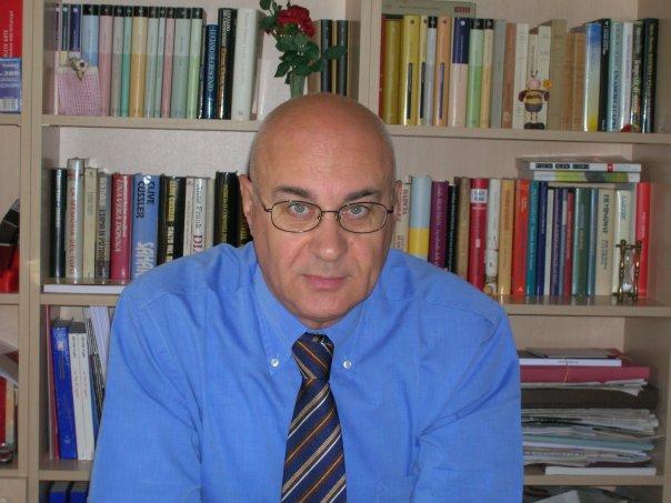 Primarie regionali e rilancio dell'Amministrazione di Brindisi: Riflessioni dell'Agora della Sinistra