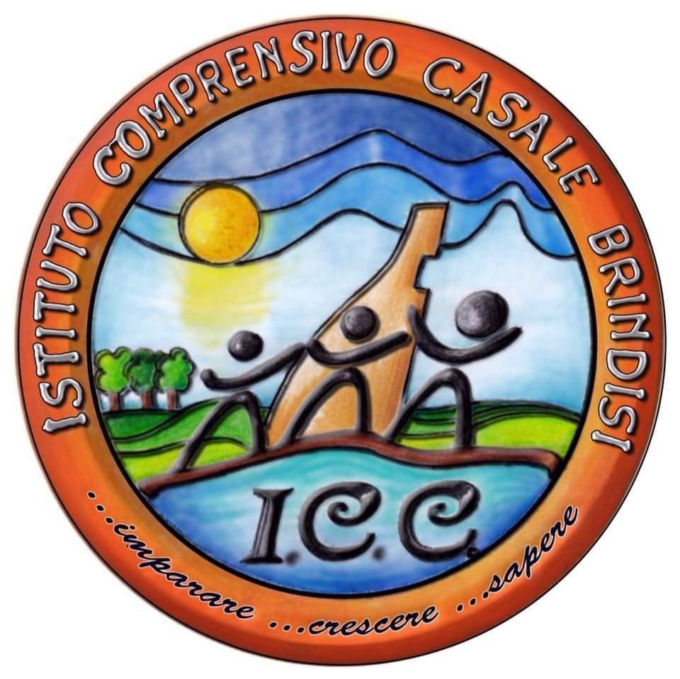 Openday ICS Casale Brindisi Plesso Scuola Secondaria 1° Kennedy