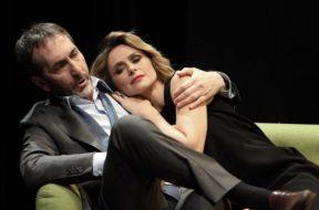 teatro.it-LA-MENZOGNA-serena-autieri-paolo-calabresi-01