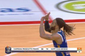 Screenshot_20200209-131330_Eurosport Player