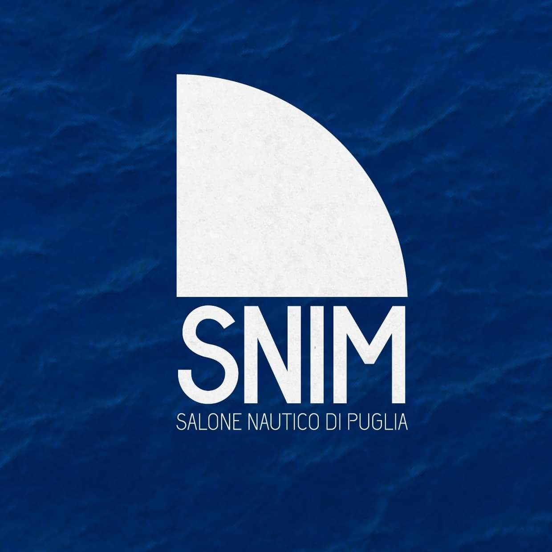 Il Salone Nautico di Puglia si svolgerà a Brindisi dal 29 aprile al 3 maggio