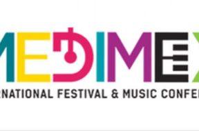 http___media.soundsblog.it_d_da9_medimex