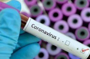 viruscorona-5-1582780249