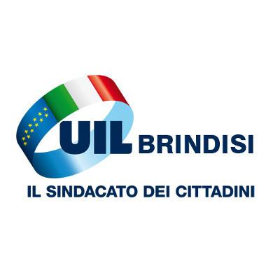 Prendiamo atto dell'impegno politico del PD tramite la consigliera Fanigiulo