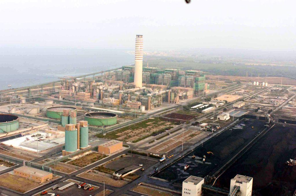 Due Onorevoli interrogano i Ministri contro progetti Enel, Edison e Autorità portuale