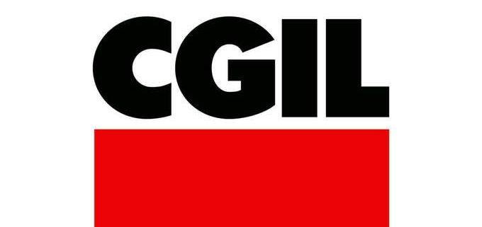 """Cgil: """"Cabina di regia Asl urgente per discutere del depotenziamento del 118"""""""