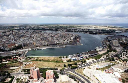 """Porto, lettera aperta del Propeller a Comune e Authority: """"Organizziamo un incontro pubblico"""""""