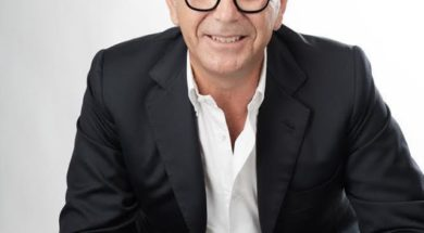 Maurizio Friolo