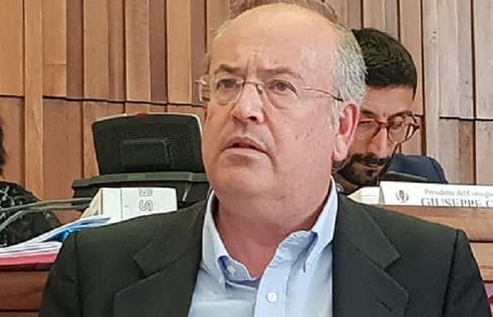 Bilancio, l'arbitro espelle Rossi: il Commissario dà ragione al dirigente su tutta la linea
