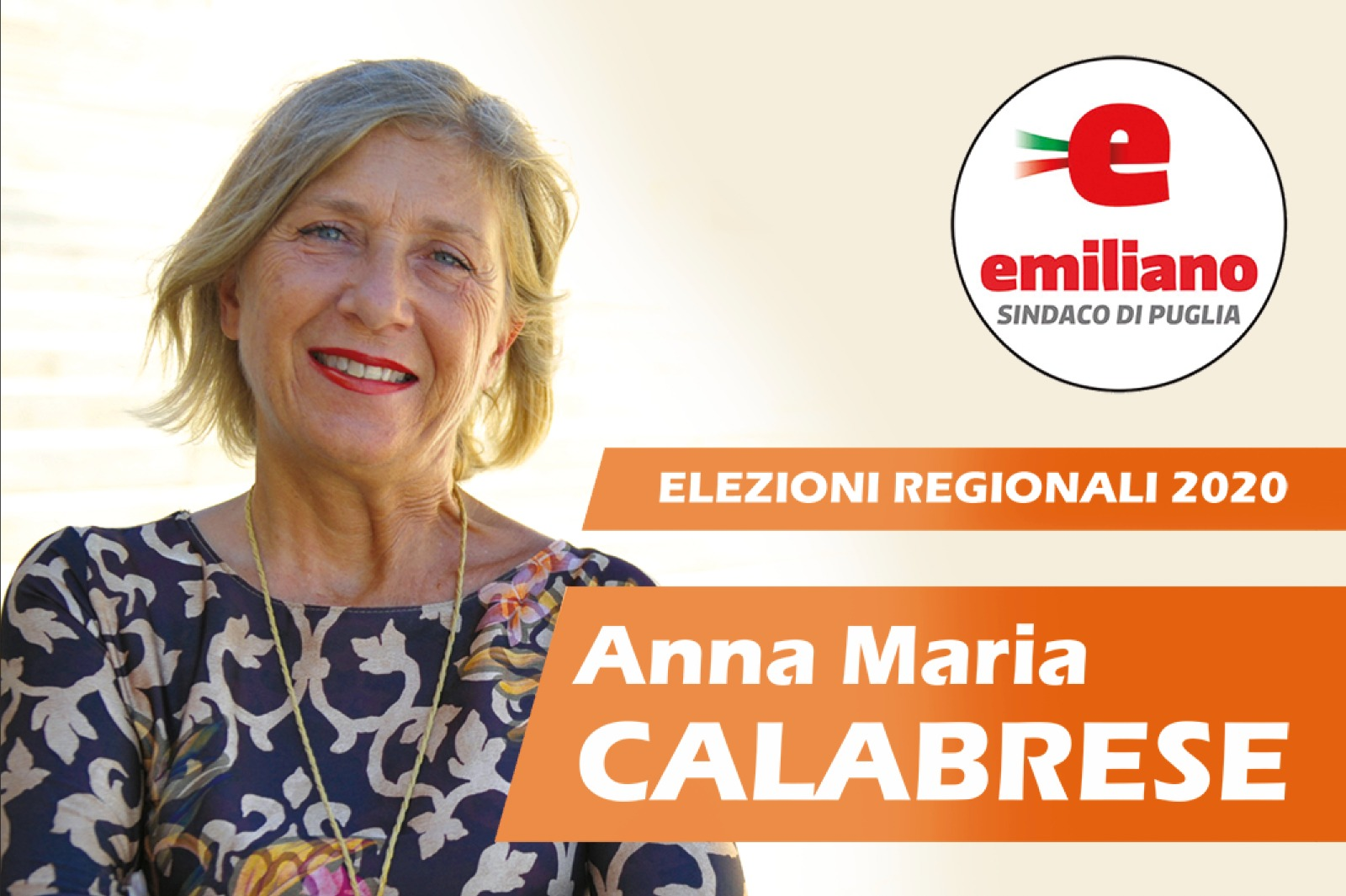"""Calabrese: """"Regionali Puglia, il candidato del centrodestra Fitto l'unico a non sottoscrivere le proposte Arcigay: il buio del passato che tenta di tornare"""""""