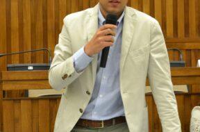 Giulio Gazzaneo