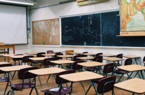 scuola-653×367