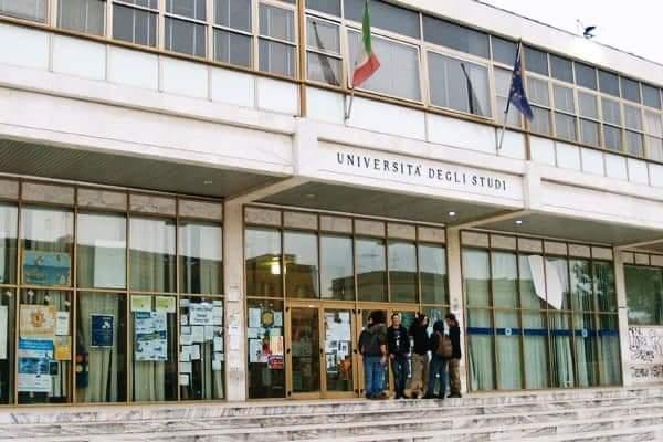 La laurea in Medtec all'Unisalento: una opportunità per le province di Brindisi e Lecce