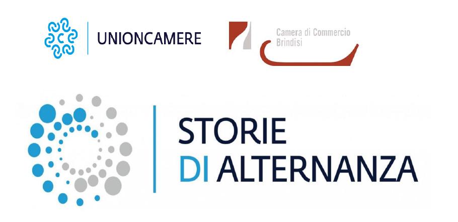 """""""Storie di alternanza"""": il Morvillo-Falcone doppiamente premiato"""