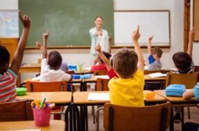 scuole elementari-2
