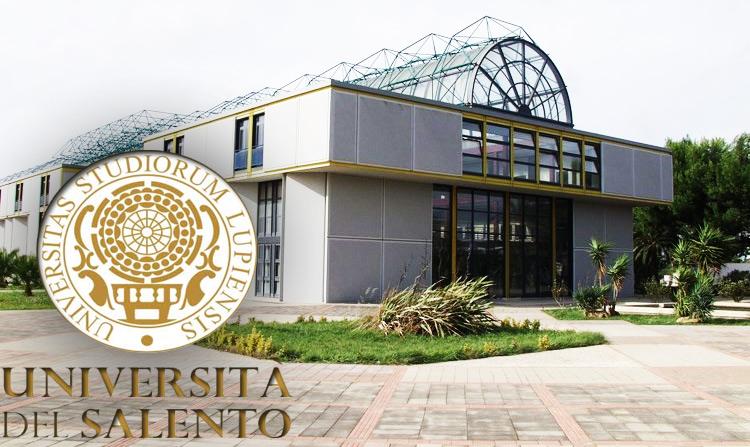 Università, a Brindisi due nuovi corsi: sostenibilità ambientale e cooperazione internazionale