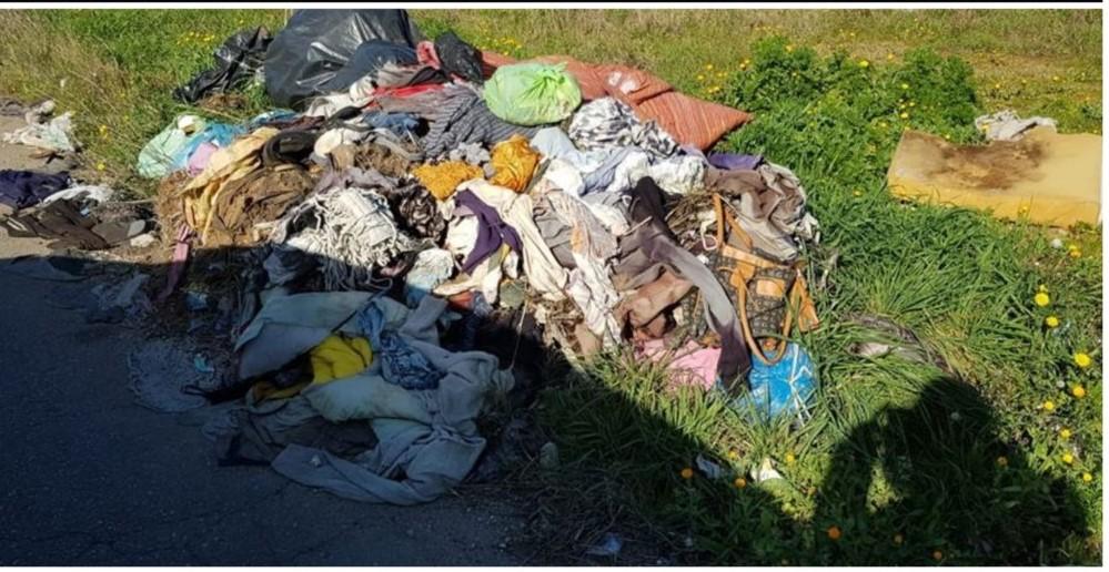 San Pietro, in arrivo 8 fototrappole per combattere i reati ambientali