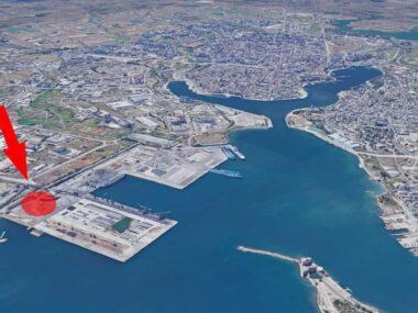 Edison porto