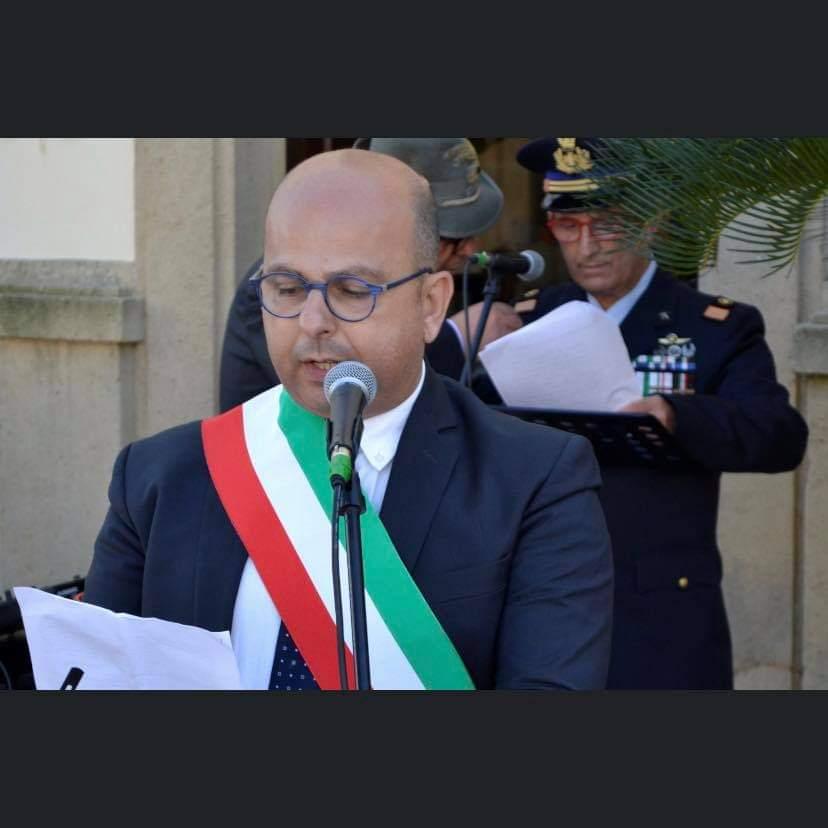 Dubbi sull'incarico di gestione del Distretto Socio Sanitario di Francavilla Fontana. Il Sindaco di Villa Castelli chiede lumi al Direttore Pasqualone