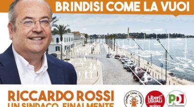 Riccardo_Rossi_Brindisi11