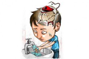 cosè-e-curare-il-disturbo-ossessivo-compulsivo-complicato