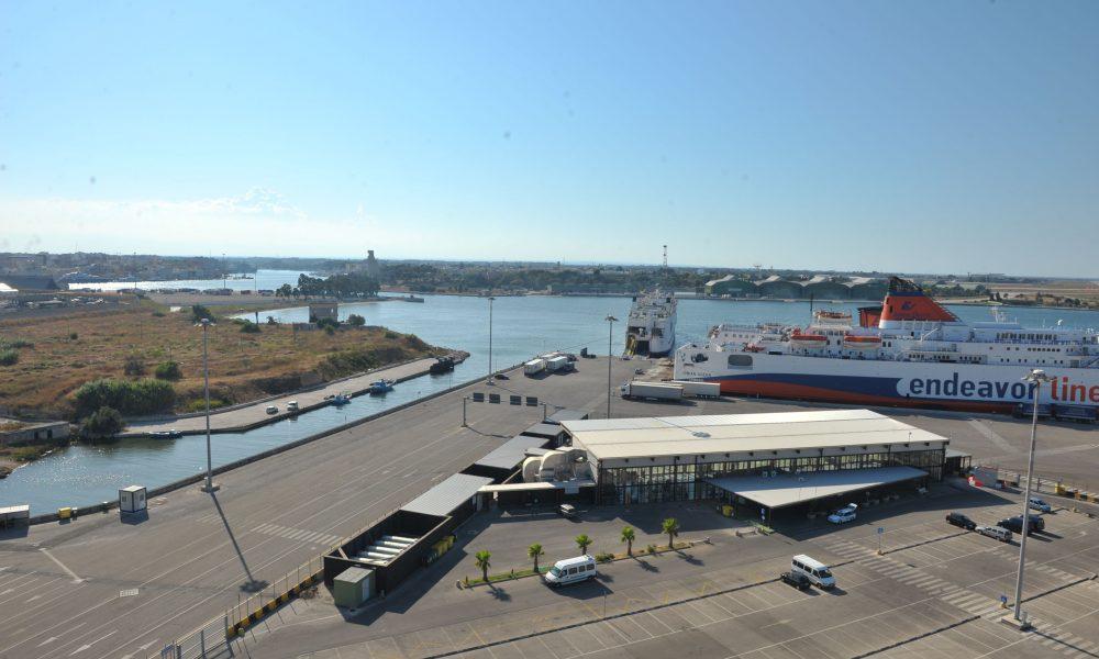 Progetto Dock Bi, il 15 giugno workshop sulla cooperazione Brindisi-Igoumenitsa