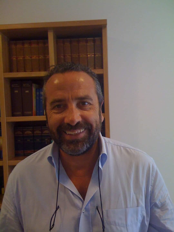 Vittorio Rina è il nuovo presidente dell'ASI